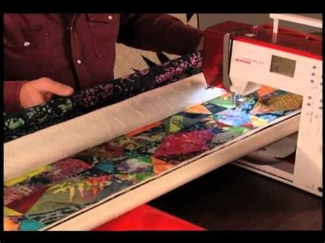 flynnquilting machine quilting