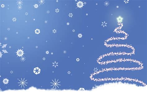 wallpaper christmas pictures free christmas wallpaper christmas wallpaper 22227612 fanpop