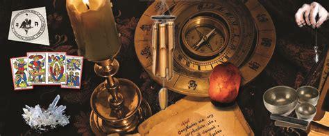 libreria esoterica a giusymagic libreria esoterica a verona dal 1983