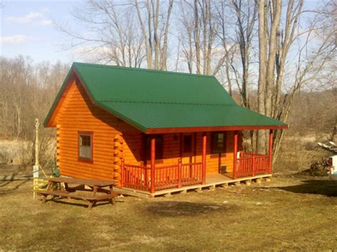 log cabin playhouse plans tikes playhouse log