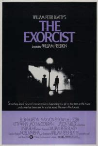 exorcist film analysis the exorcist 1973 deep focus review movie reviews