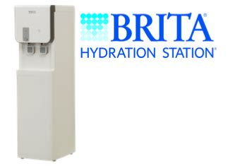 hydration in cold weather3010101010101010507070110300 39 brita hydration station 39 95 mo to get started just