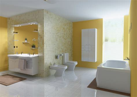 ideas for bathroom colors chossing bathroom paint color ideas work for you small