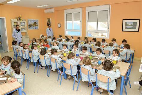 imagenes comedores escolares curso monitor aula matinal y comedor escolar en ja 233 n