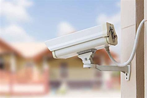 10 best tims cctv security cameras images on