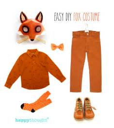 be a fox in 5 minutes try our free easy fox mask template