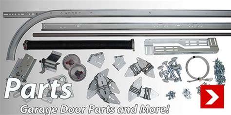 Garage Door Parts Near Me Garage Garage Door Parts Near Me Home Garage Ideas