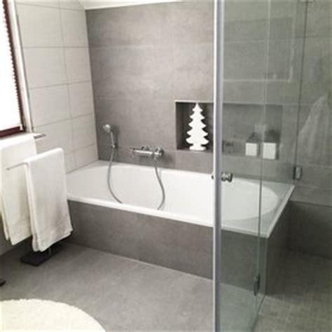 Badezimmer Spiegelschrank Habitat by Die Besten Ideen F 252 R Die Wandgestaltung Im Badezimmer