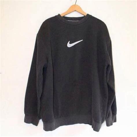 Sweater Sweatshirt Yankees Nike Terlaris new nike sweaters
