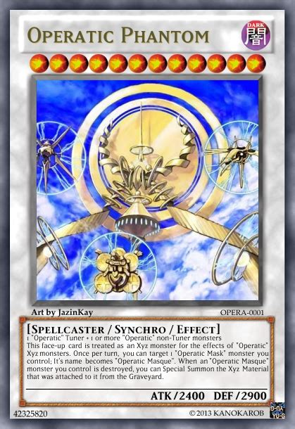 yugioh dyson sphere deck space squared dyson sphere turbo yu gi oh tcg