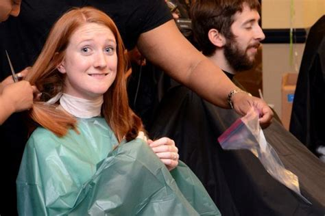 st baldricks women georgetown medical students get buzzed for childhood