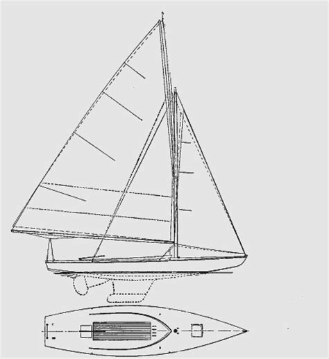 toy boat pond aj model sail boat building a 45inch star boat building