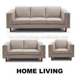 comfortable modern furniture 2015 simple and comfortable modern furniture sofa