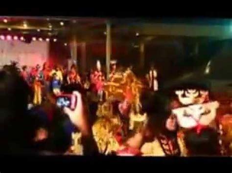 bajau si manuk si manuk uniquely sabah traditional song and the sama bajau