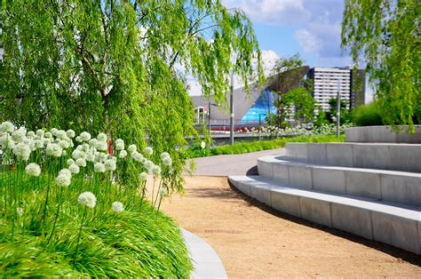 olympic park asia garden home page nigel dunnett