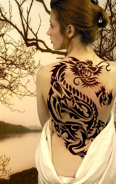 sexy tribal tattoos for women 55 best tribal tattoos for
