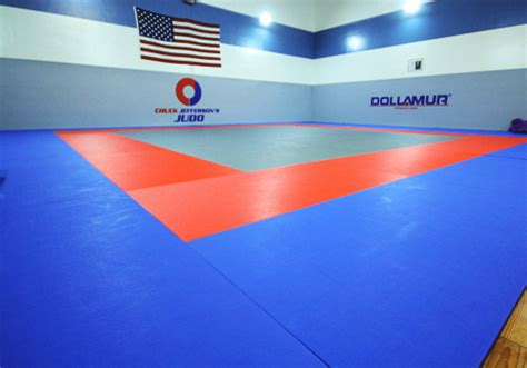 Swain Mats Price by Smooth Vinyl Flexi Roll Mats