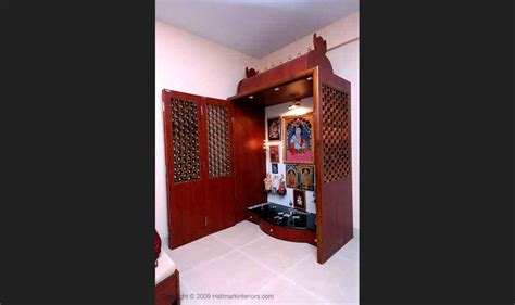 mandir design for my diy mandir pooja room