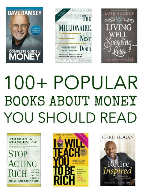 the finance book understand best books about money management forex trading