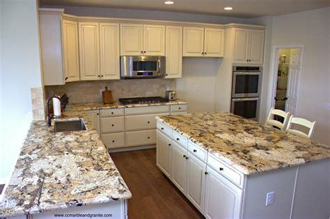 King Of Kitchen And Granite by Marble Backsplash 9 Granite And Marble Kitchen