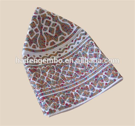 alibaba oman high quality oman cap buy high quality oman cap product