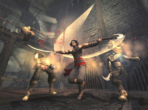 prince of persia warrior within pc game free download prince of persia warrior within game free download full
