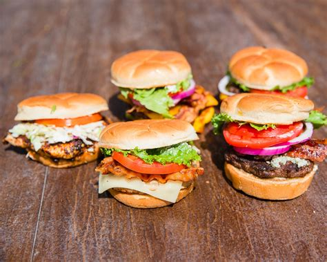 order backyard burgers altamonte springs delivery