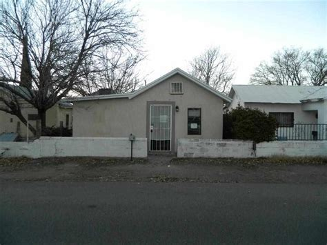 houses for sale deming nm 416 s pearl st deming nm 88030 detailed property info reo properties and bank