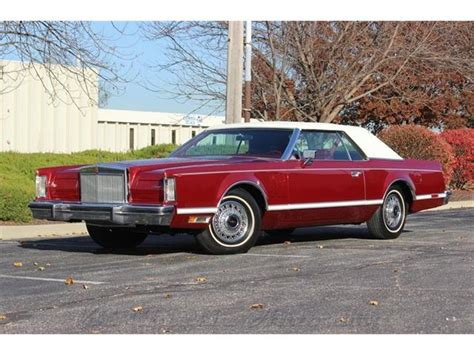 lincoln classifieds classifieds for classic lincoln v 47 available