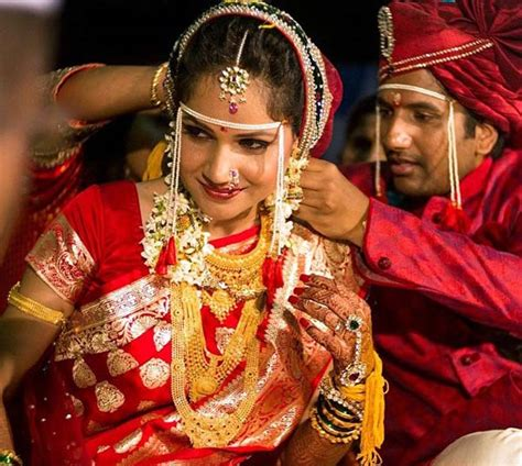 Wedding Card Wholesale Market In Mumbai by Reception Dress For Marathi Wedding Dresses Asian