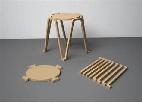 open source furniture designs adafruit industries makers hackers artists designers