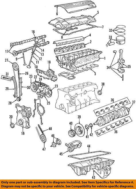 bmw e46 330xi engine diagram 1984 bmw 318i transmission