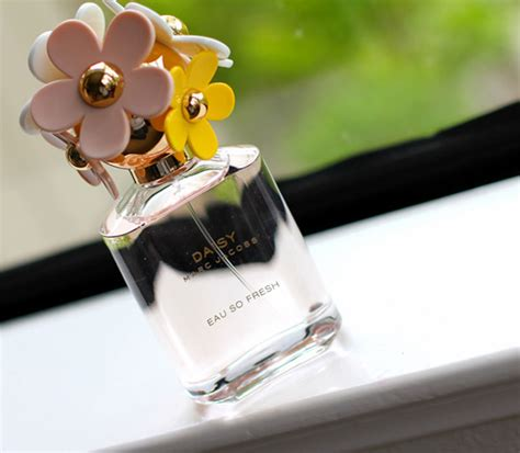 Parfum Original Bpom Marc Eau So Fresh For Edt what scent are you wearing today makeup and