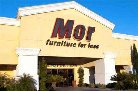 Furniture Stores In Visalia Ca by Around Tulare County Mor Furniture Opening Hospital