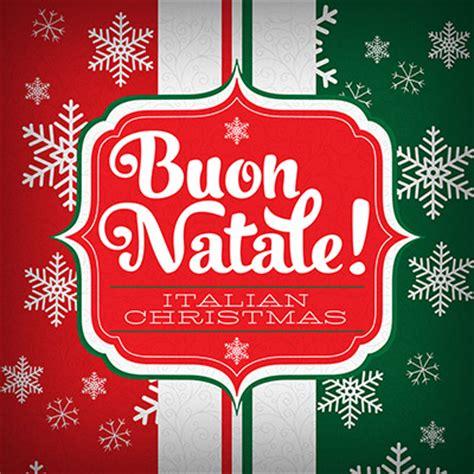 italian christmas marion county cvb marion county cvb