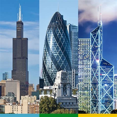 Chicago Mba Admissions by Executive Mba The Of Chicago Booth School Of