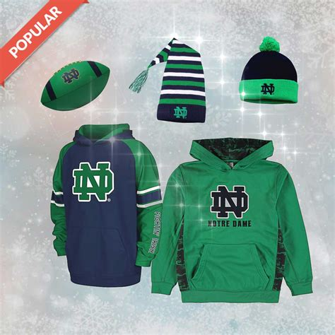 gift ideas for soccer fans gifts for notre dame fans gift ftempo