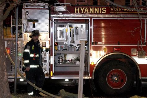 boarding house hyannis boarding house hyannis 28 images hyannis boarding house starts in closet news