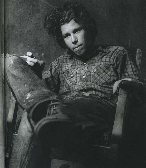 blue tom waits 25 best ideas about tom waits albums on best