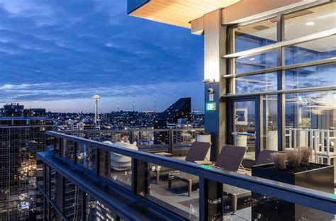 appartments guide de 25 bedste id 233 er inden for seattle apartment p 229
