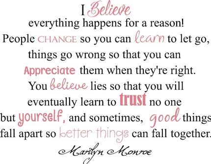 comforting words during divorce beauty life other stuff my week with marilyn monroe