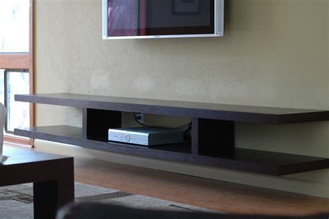 cabinet for under wall mounted tv tv shelves for the wall