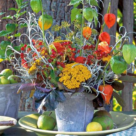 42 amazing flower decorations for a thanksgiving table orange decorating ideas for fall table decoration with