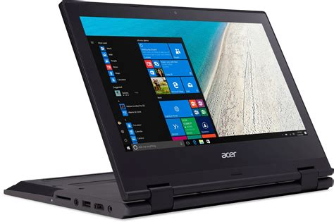 Hp Acer Win 10 Hp Acer Windows 10 S 299 8