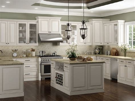 kitchen cabinets in florida kitchen cabinets fort myers fl wow blog