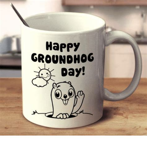 groundhog day existentialism 25 best memes about groundhog day groundhog day memes