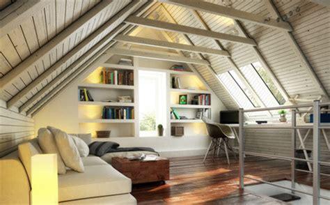 mansarde schlafzimmer umbau dachausbau die anleitung zum selber machen 183 baubeaver