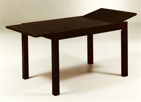 cee functional furniture tables