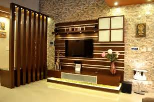 home based interior design home based interior design cabinet kitchen weskaap