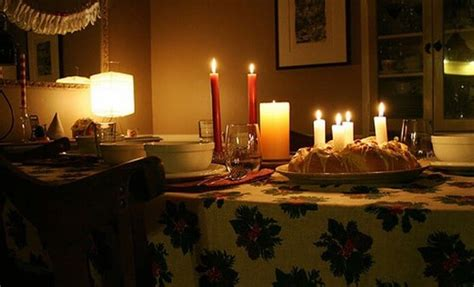 Light Dinner by Best Restaurants In Jaipur For Candle Light Dinner